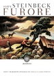 Cover of Furore