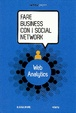 Cover of Fare business con i social network, 6