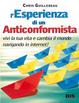 Cover of L'esperienza di un anticonformista