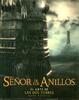 Cover of EL SEÑOR DE LOS ANILLOS. EL ARTE DE LAS DOS TORRES