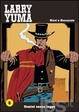 Cover of Larry Yuma vol. 6