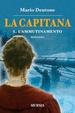 Cover of La Capitana