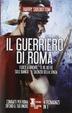 Cover of Il Guerriero di Roma