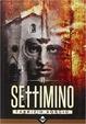 Cover of Il Settimino