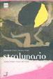Cover of Stralunario