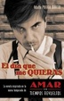 Cover of El dia que me quieras/ The Day You Love me