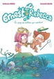 Cover of Ernest & Rebecca vol. 2