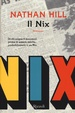 Cover of Il nix