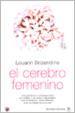 Cover of El cerebro femenino
