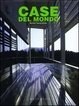 Cover of Case del mondo