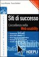 Cover of Siti di successo