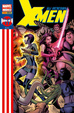 Cover of Gli Incredibili X-Men n. 191
