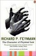 Cover of The Character of Physical Law