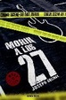 Cover of Morir a los 27