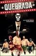 Cover of Quebrada vol. 1