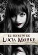 Cover of El secreto de Lucía Morke