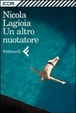 Cover of Un altro nuotatore