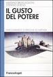 Cover of Il gusto del potere