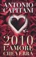 Cover of 2010. L'amore che verrà