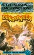 Cover of Dungeoneers