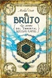 Cover of El brujo