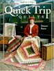 Cover of Quick Trip Quilts