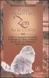 Cover of Il mio maestro zen ha la coda