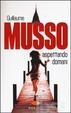 Cover of Aspettando domani
