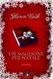 Cover of Un maglione per Natale