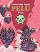 Cover of Little Fluffy Gigolo Pelu 2