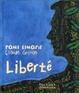 Cover of Liberté