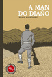 Cover of A man do diaño
