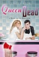 Cover of Queen of the Dead