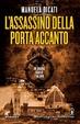Cover of L'assassino della porta accanto
