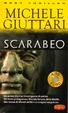 Cover of Scarabeo