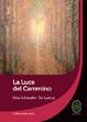 Cover of La luce del cammino