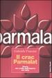 Cover of Il crac Parmalat