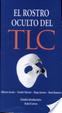 Cover of El rostro oculto del TLC