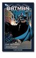 Cover of Batman, la colección Nº15