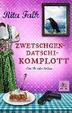 Cover of Zwetschgendatschikomplott