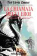 Cover of La chiamata degli eroi
