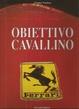 Cover of Obiettivo cavallino
