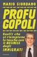 Cover of Profugopoli