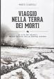 Cover of Viaggio nella terra dei morti