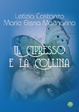 Cover of Il cipresso e la collina