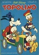 Cover of Topolino n. 842