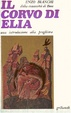 Cover of Il corvo di Elia