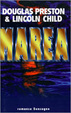 Cover of Marea