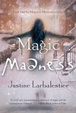 Cover of Magic or Madness