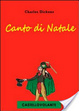 Cover of Canto di Natale